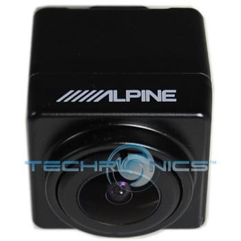 ALP-HCEC105