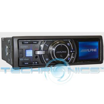 ALP-IDAX305
