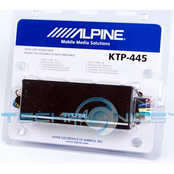 ALP-KTP445
