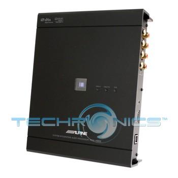 ALP-PXA-H800