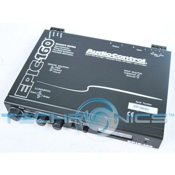 AC-EPIC160