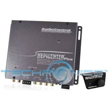 AC-EPICENTERPLUS