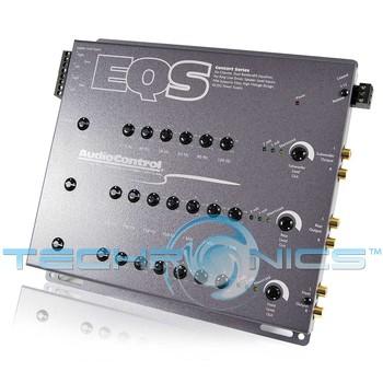 AC-EQS