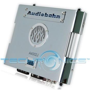 AUD-A4002J