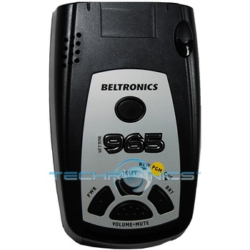 BL-VECTOR965
