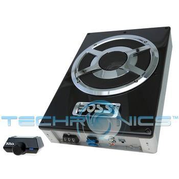 BOS-BASS800
