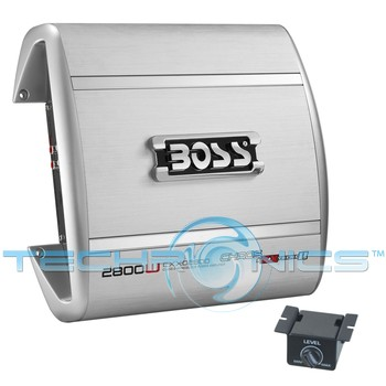 BOS-CXXD2800