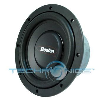 BOST-G108-4