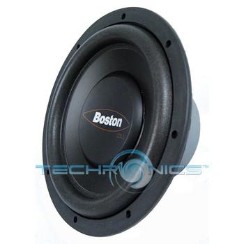 BOST-G1104