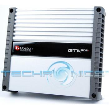 BOST-GTA502