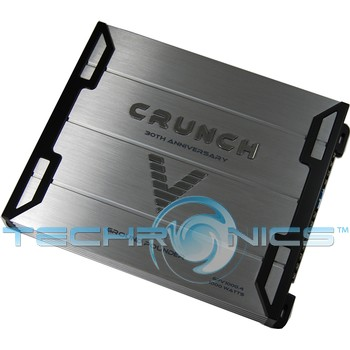 CRU-GPV1000.4