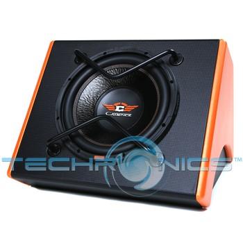 CAD-CWB12F1