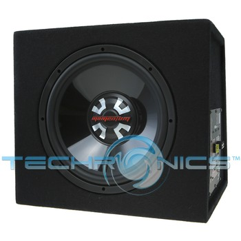 CAD-MBX12A