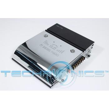 DSL-NSX1102