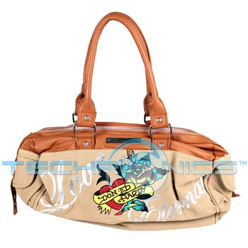 ED-Sandy-satchel-bei