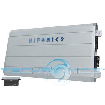 HIF-ZRX3200.1D