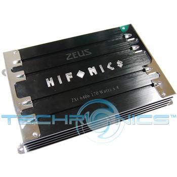 HIF-ZXI6406