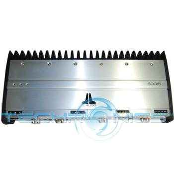 JL-500/5