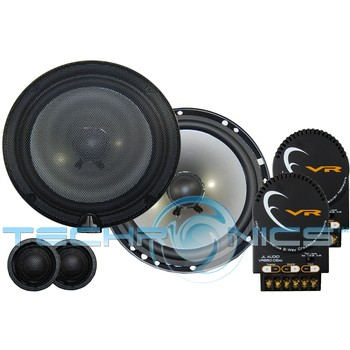 JL-VR650CSI