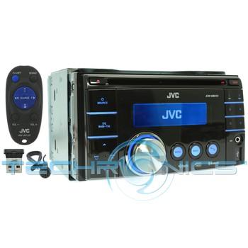 JVC-KWXR810-RB