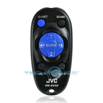 JVC-RMRK50P