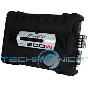 KEN-KAC6404
