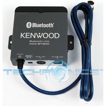 KEN-KCABT300