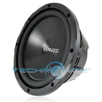 KEN-KFCW3013PS