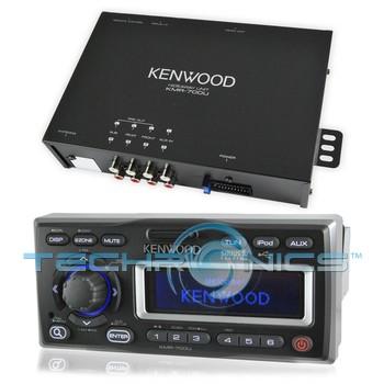 KEN-KMR700U