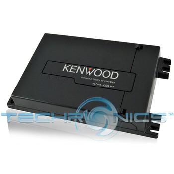 KEN-KNAG610