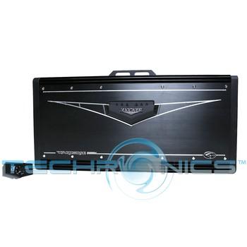 KIC-WX10000.1