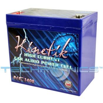 KIN-HC1400