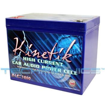 KIN-HC1800