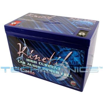 KIN-HC2000