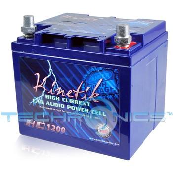KIN-HC1200