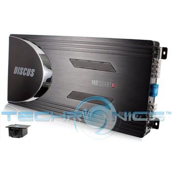 MB-DSC1000.1 RB
