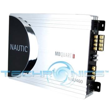 MB-NAU460