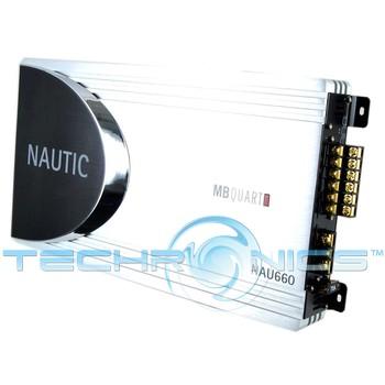 MB-NAU660