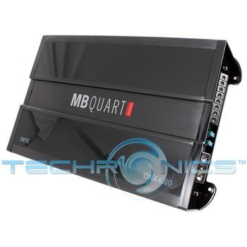 MB-ONX4.80