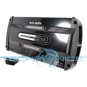 MTX-JH805 RB