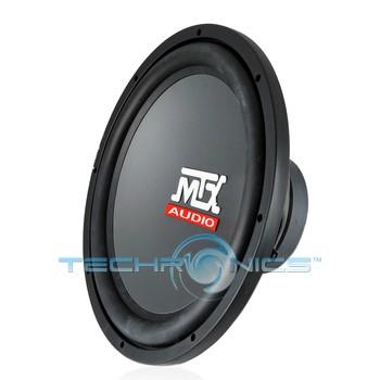 MTX-RTS8-04