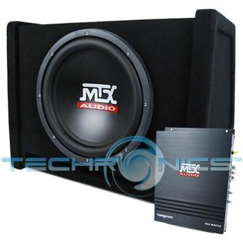 MTX-TNP112D