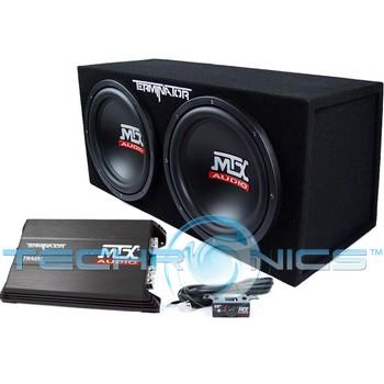 MTX-TNP212D2