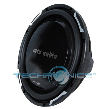 MTX-TT6510-02