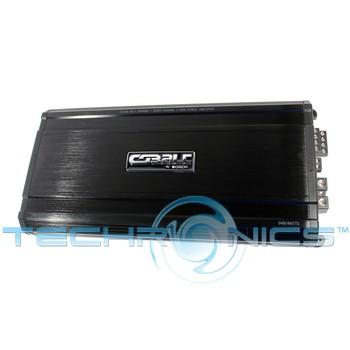 ORI-CB2700.5