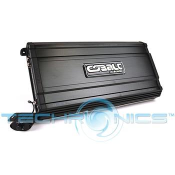 ORI-CB3200.1D