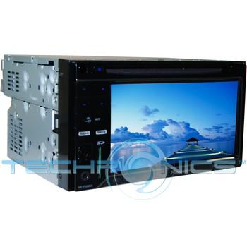 PIO-AVHP3200DVD