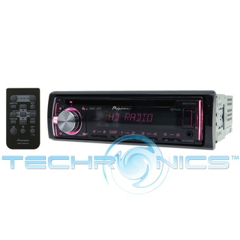 PIO-DEH-X5600HD