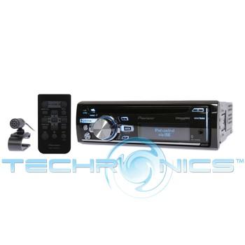 PIO-DEH-X8600BS