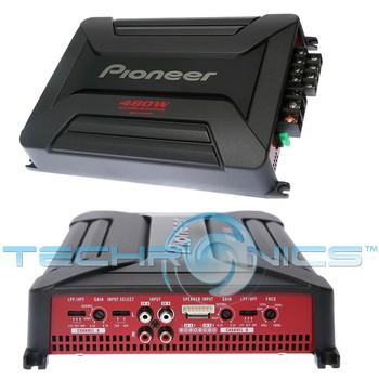 PIO-GM-A4604